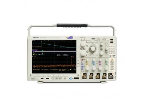 Tektronix MDO4054C