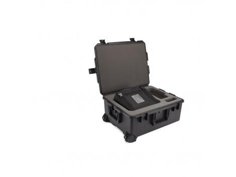 Tektronix RSA500TRANSIT
