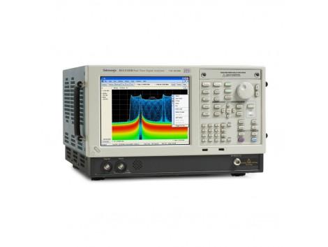 Tektronix RSA5106B