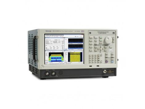 Tektronix RSA5126B