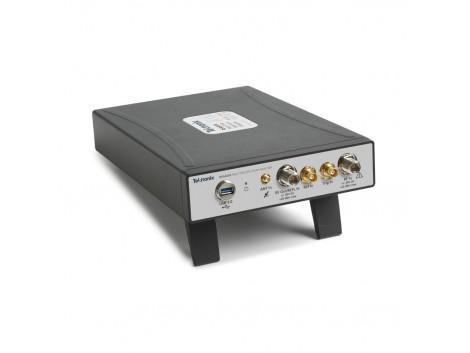 Tektronix RSA607A