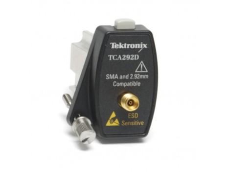 Tektronix TCA292D