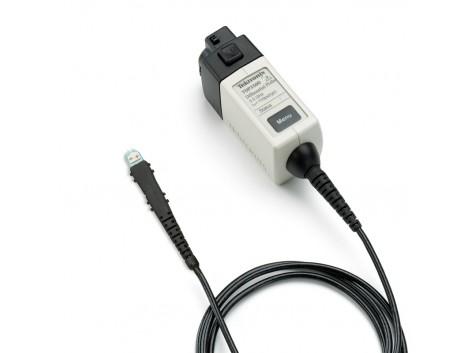 Tektronix TDP3500