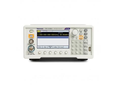 Tektronix TSG4102A