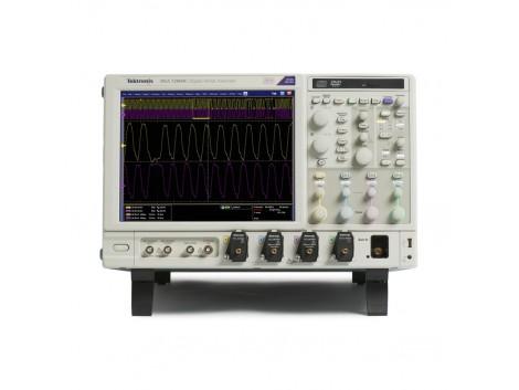 Tektronix DPO70804C