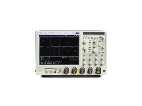 Tektronix DPO72504DX