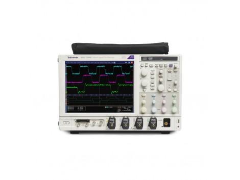 Tektronix MSO72004C