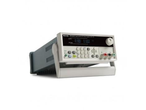 Tektronix PWS4205