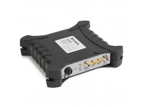 Tektronix RSA507A
