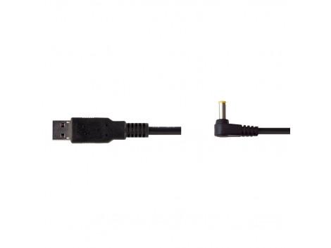 Testec TT-SI USB