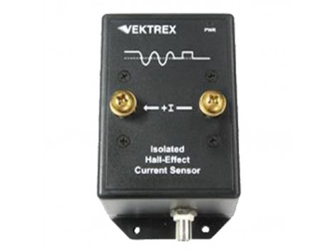 Vektrex VCS80