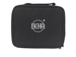 Beha-Amprobe 1150