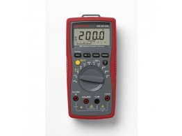 Beha-Amprobe AM-530-EUR