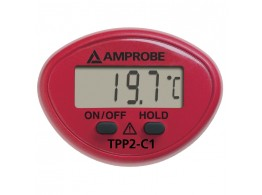 Beha-Amprobe TPP1-C1