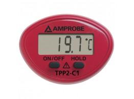 Beha-Amprobe TPP2-C1