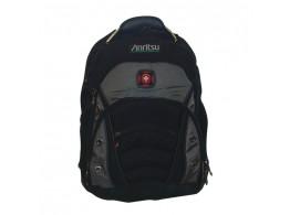 Anritsu Backpack 67135