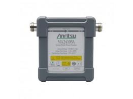 Anritsu MA24105A
