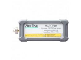 Anritsu MA24350A
