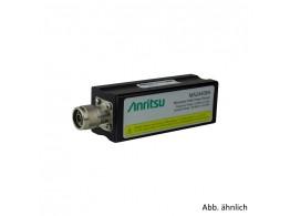 Anritsu MA24441A