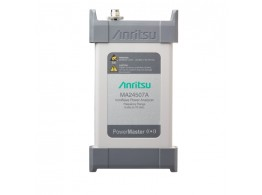 Anritsu MA24507A
