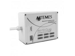 ARTEMES AM-10-Clog