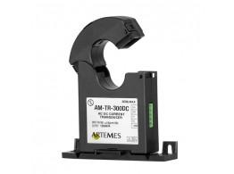 ARTEMES AM-TR-300DC