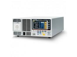 GW Instek ASR-2100