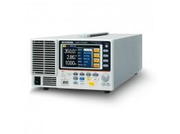 GW Instek ASR-2100R
