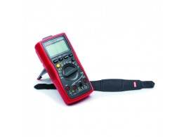 Beha Amprobe AM-540-EUR KIT1