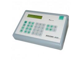 Burster 4420-V001