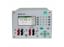 Burster 4463-V0000