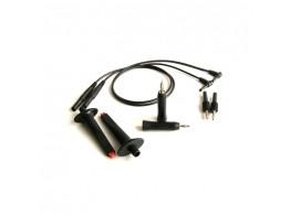 CP-Adapterset-Fluke-190/2-Kanal