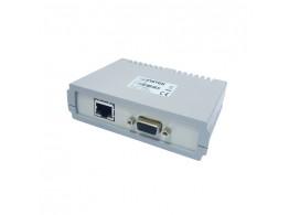 GW Instek DS2-LAN