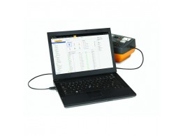 Fluke TRUTEST-LITE