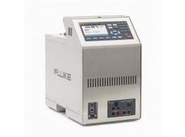 Fluke 6109A-P