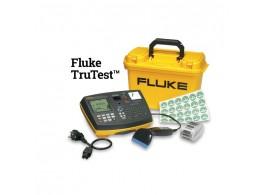 Fluke 6500-2-KIT2