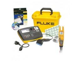 Fluke 6500-2 KIT