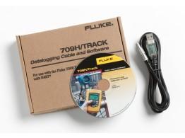 Fluke 709H/TRACK