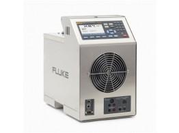 Fluke 7109A-P