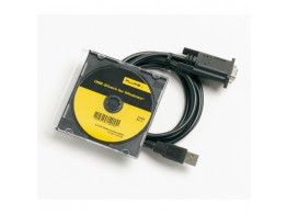 Fluke 884X-USB