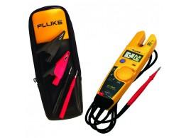 Fluke T5-1000 Kit