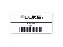 Fluke AUTO200B