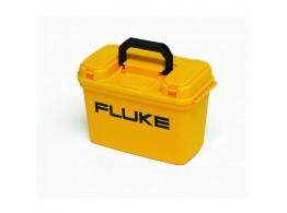 Fluke C1600