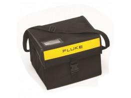 Fluke C1740