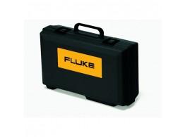 Fluke C800