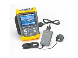 Fluke GPS 430-II