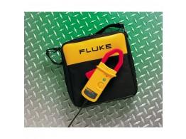 Fluke i1010-Kit