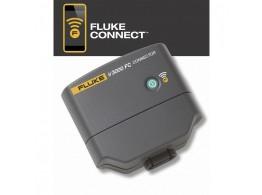 Fluke IR3000 FC 1550