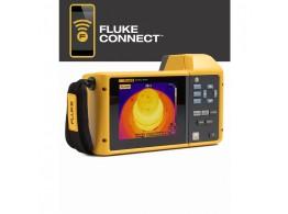 Fluke TiX520