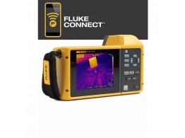 Fluke TiX560